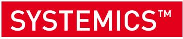 SYSTEMICS™